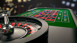 Deciding on the Very best Slot Machines to Get – Massive Slot Device Payouts